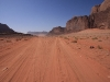 thumbs desert of wadi rum 02 Пустыня Вади Рам