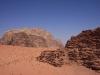 thumbs desert of wadi rum 03 Пустыня Вади Рам