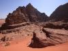 thumbs desert of wadi rum 04 Пустыня Вади Рам