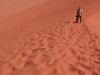thumbs desert of wadi rum 07 Пустыня Вади Рам