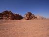 thumbs desert of wadi rum 08 Пустыня Вади Рам