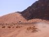 thumbs desert of wadi rum 09 Пустыня Вади Рам