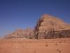 thumbs desert of wadi rum 12 Пустыня Вади Рам