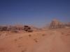thumbs desert of wadi rum 14 Пустыня Вади Рам