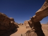 thumbs desert of wadi rum 15 Пустыня Вади Рам