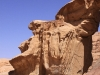 thumbs desert of wadi rum 16 Пустыня Вади Рам