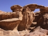 thumbs desert of wadi rum 17 Пустыня Вади Рам