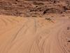 thumbs desert of wadi rum 18 Пустыня Вади Рам