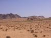 thumbs desert of wadi rum 20 Пустыня Вади Рам