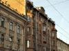 Доходный дом И.М. Екимова