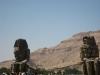 thumbs dolina faraonov 03 Долина фараонов