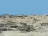 thumbs dolina faraonov 06 Долина фараонов