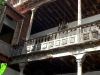 thumbs dom s balkonami 01 Дом с балконами (La Casa de los Balcones)