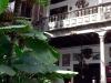 thumbs dom s balkonami 02 Дом с балконами (La Casa de los Balcones)