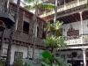 thumbs dom s balkonami 04 Дом с балконами (La Casa de los Balcones)