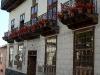thumbs dom s balkonami 15 Дом с балконами (La Casa de los Balcones)