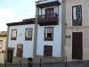 thumbs dom s balkonami 18 Дом с балконами (La Casa de los Balcones)