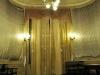 thumbs dom uchenyh 12 Дом Ученых во Львове