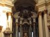 thumbs dominikanskij kostel 14 Доминиканский костел
