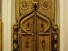 Царские врата, XVI век из церкви Петра и Павла в Кожевниках