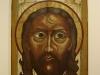 Икона Спас Нерукотворный, Евфимий, XVII век из Троице-Синезерской пустыни