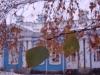 thumbs ekaterininskij park 17 Екатерининский парк