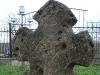 Екатерининский Собор. Кельтские кресты