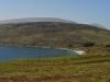 Фолклендские острова. Остров Уэстпойнт