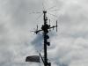 Финский залив (Кронштадт). Военные корабли