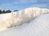 thumbs finskij zaliv lipovo 08 Финский залив (Липово)