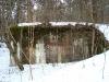 thumbs fort krasnaya gorka 04 Форт Красная Горка