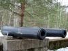 thumbs fort krasnaya gorka 05 Форт Красная Горка