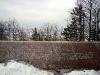 Форт Красная Горка. Мемориал Береговой обороны флота