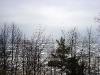 Форт Красная Горка. Вид от мемориала на Финский залив