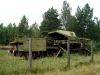 thumbs fort krasnaya gorka 17 Форт Красная Горка