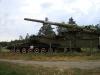 Форт Красная Горка. Транспортер с 12-дюймовым орудием