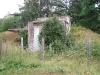 Форт Красная Горка. Бетонные бункеры