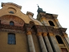 thumbs franciskanskij kostel sv marii magdaliny 03 Францисканский костел Cв. Марии Магдалины