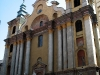 Францисканский костел Св. Марии Магдалины