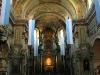 thumbs franciskanskij kostel sv marii magdaliny 11 Францисканский костел Cв. Марии Магдалины