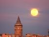 thumbs galatskaya bashnya 13 Галатская башня