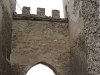 thumbs genuezskaya krepost 01 Генуэзская крепость