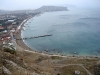 thumbs genuezskaya krepost 04 Генуэзская крепость