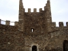 thumbs genuezskaya krepost 05 Генуэзская крепость