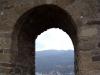 thumbs genuezskaya krepost 06 Генуэзская крепость
