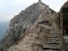 thumbs genuezskaya krepost 07 Генуэзская крепость