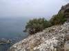 thumbs genuezskaya krepost 09 Генуэзская крепость