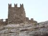 thumbs genuezskaya krepost 13 Генуэзская крепость