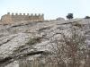 thumbs genuezskaya krepost 14 Генуэзская крепость