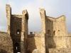 thumbs genuezskaya krepost 19 Генуэзская крепость